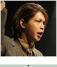 村田 洋二郎 Yojiro Murata