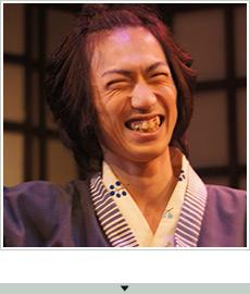 平野 雅史 Masafumi Hirano