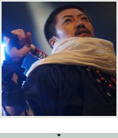 加藤 靖久 Yasuhisa Kato