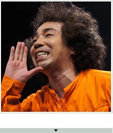 佐久間 祐人 Hiroto Sakuma